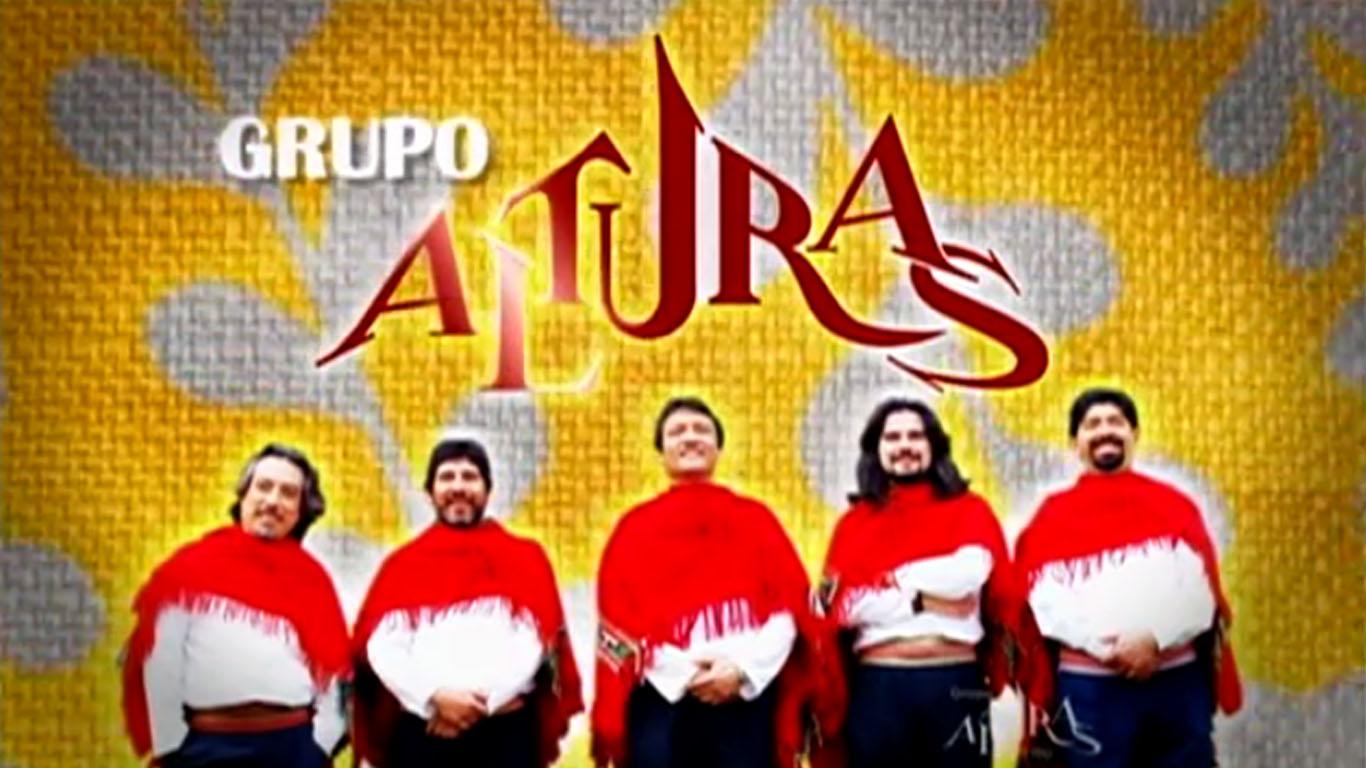 Grupo Alturas. Estudio Goya
