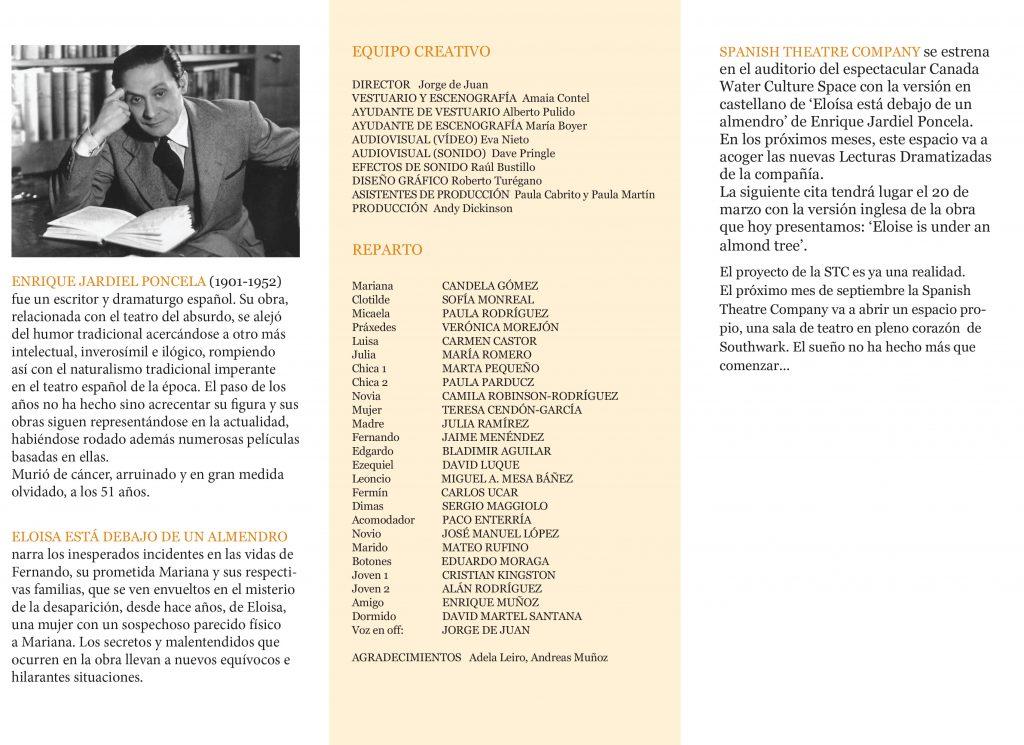 ELOISA PROGRAMA DE MANO (DEF)-2