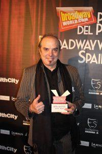 premio musical 2013_2