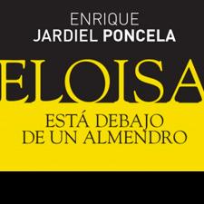 Eloísa está debajo de un almendro. Estudio Goya