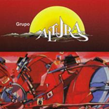 Grupo Altura Estudio Goya