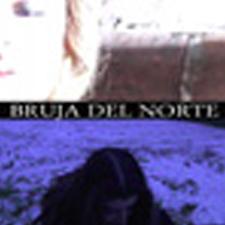 La bruja del norte. Estudio Goya