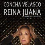 """Técnico de sonido para la obra de teatro """"Reina Juana"""". Estudio Goya"""