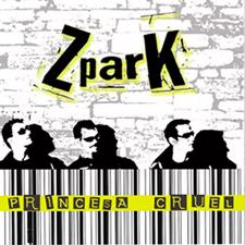 Grupo Z-park. Estudio Goya