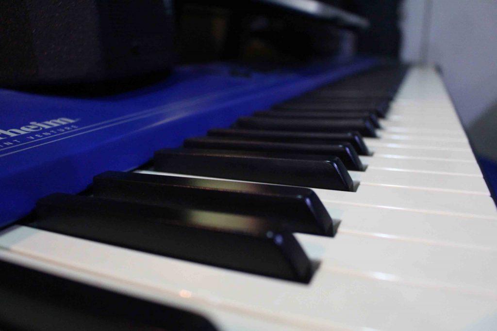 Estudio-Goya-piano